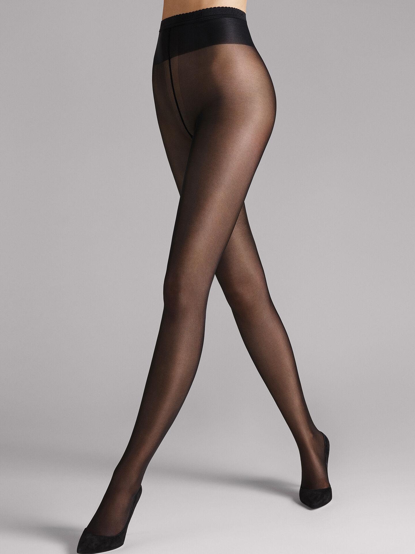 Shiny Pantyhose Pics Free Nylon