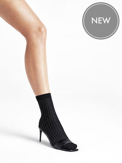 10b78843865 Sparkle Strip Socks