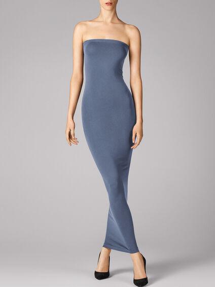 2989719bfcea Long or Short Transformable Womens Dress