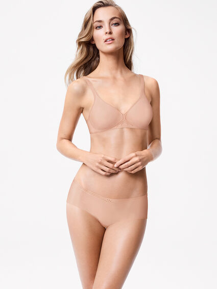 4f50cc84d Wolford Online Shop > The only official Wolford Online Shop > Online ...