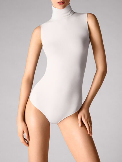 07cf95cb4a23 Wolford Online Shop > The only official Wolford Online Shop > Online ...