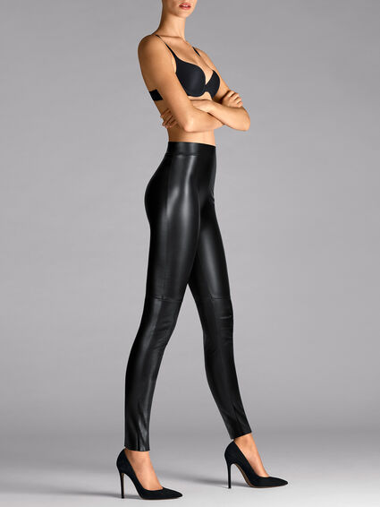 a611686ee03ed Wolford Online Shop > The only official Wolford Online Shop > Online ...
