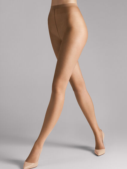 40cacd78d33 Nude Tights Invisible Hosiery
