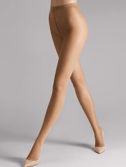 b090ad60f7f Nude Tights Soft Hosiery