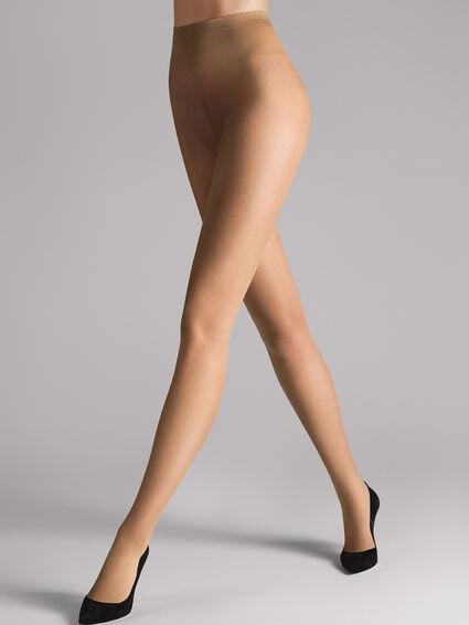 b9a9dd7ff Nude Tights Comfortable Hosiery