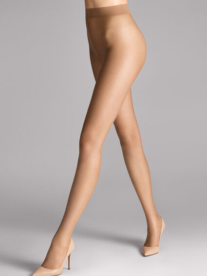 3ab2ff48ef2 Sheer Tights Transparent Hosiery
