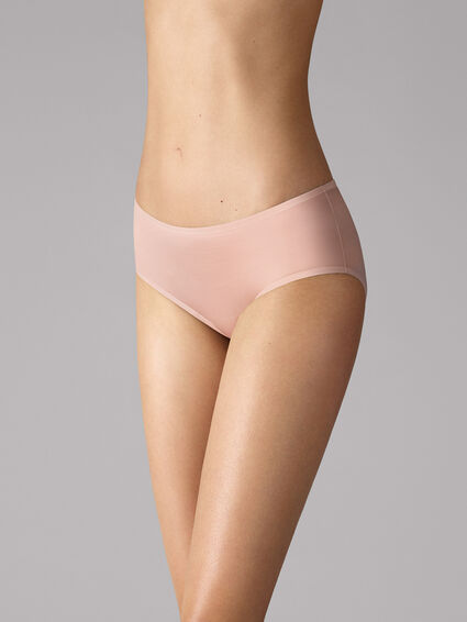1d9bd2c1532 Sheer Touch Panty | Wolford