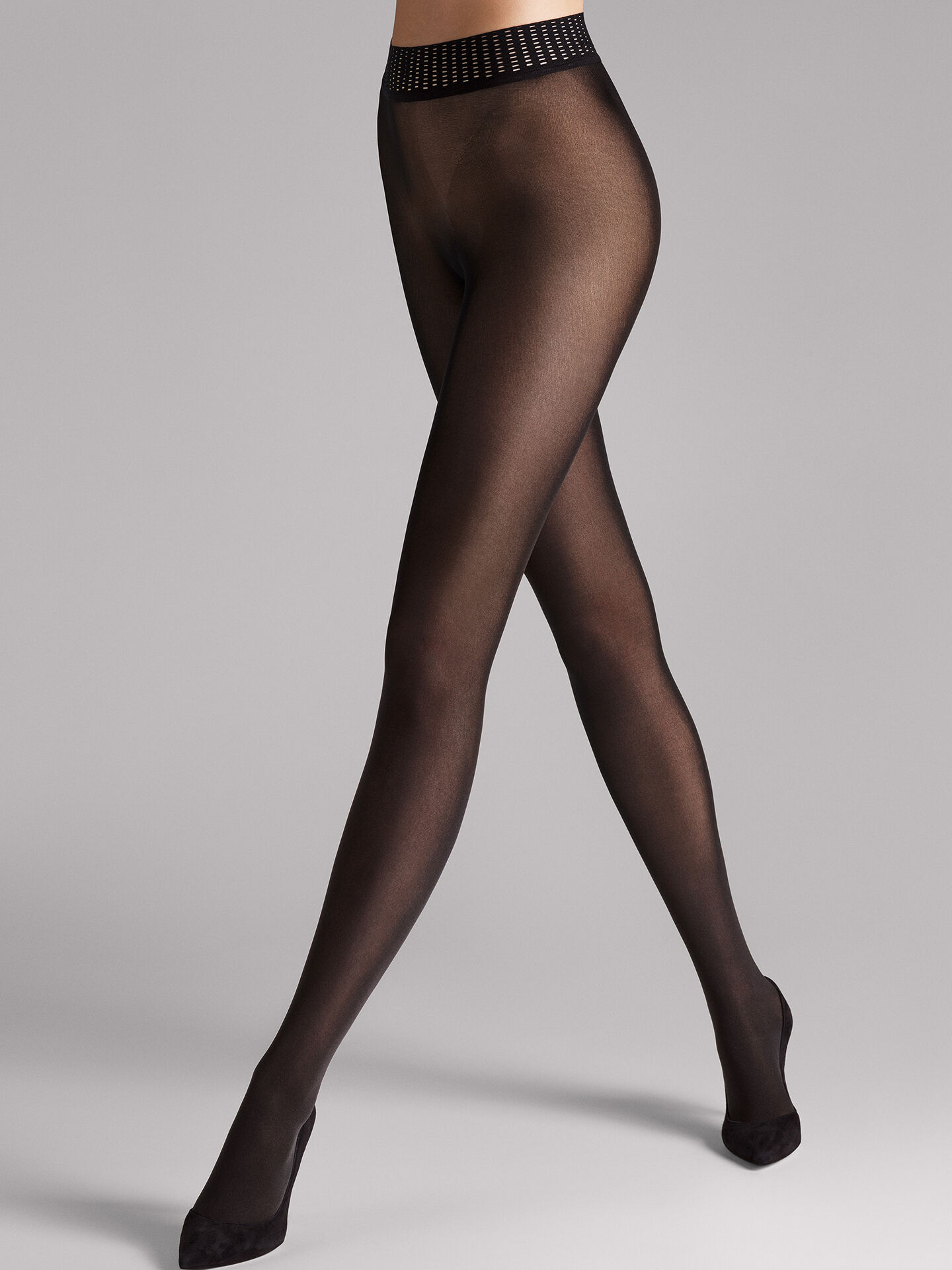 Male pantyhose Wolford