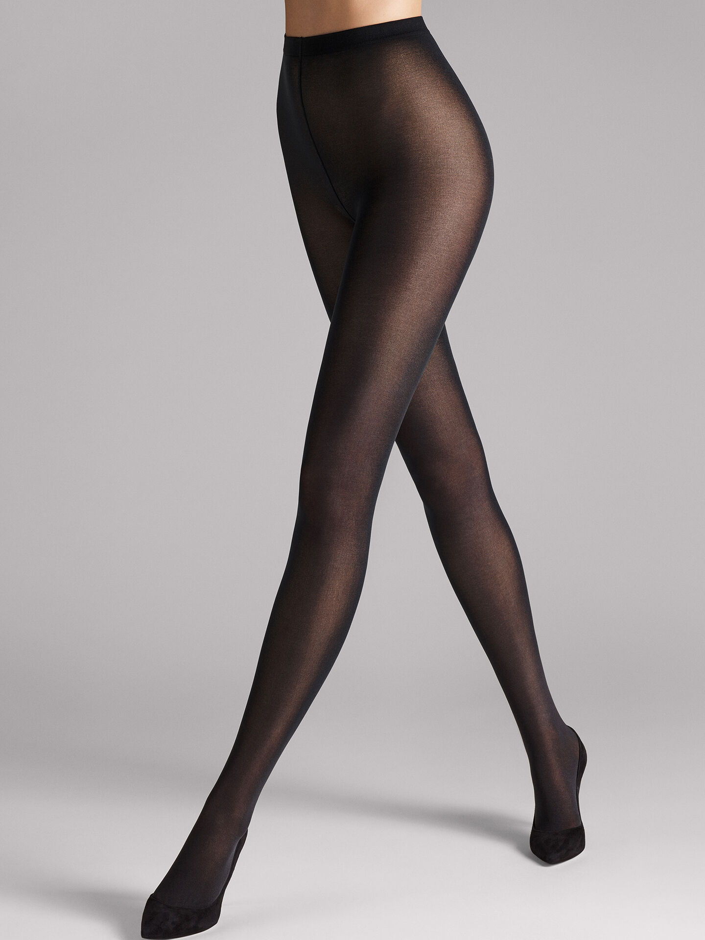 Fake Buy Cheap Latest Wolford Velvet de Luxe 50 Tights Cheap Sale Many Kinds Of For Nice Huge Surprise Cheap Price cmoG8JRkkq