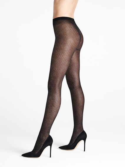 5ccf00ef4a0ee Night Sparkle Tights | Wolford