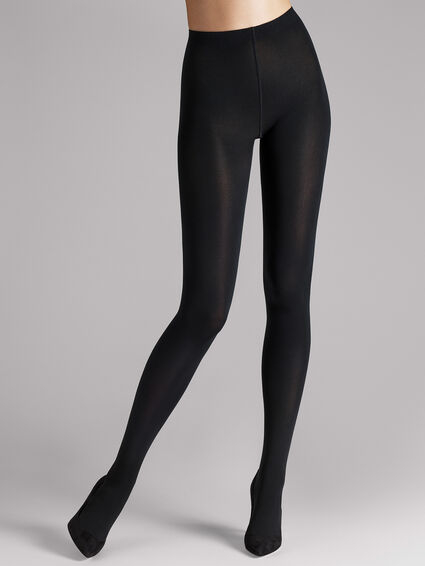 5b68bcf5ccf Mat Opaque 80 Tights