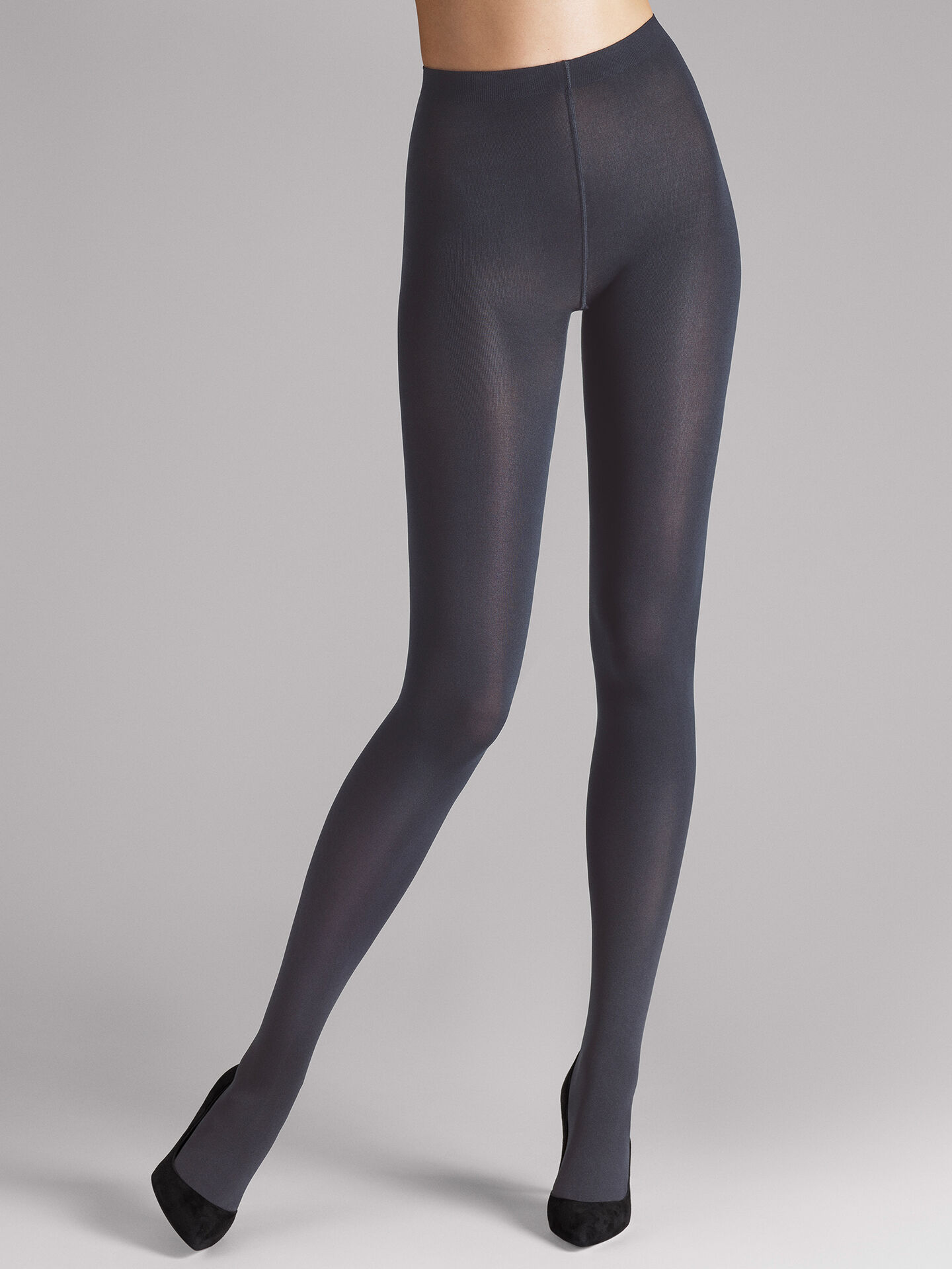 Womens Mat Opaque 80 Tights Wolford Buy Cheap 100% Authentic Discount Manchester Clearance Pictures Cheap Sale clcyEQh