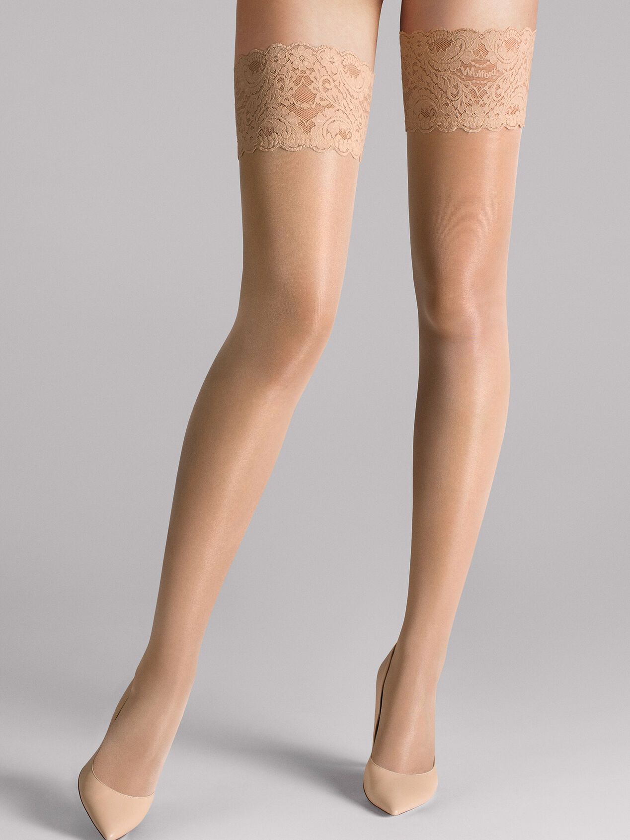 dce5d831d Sexy Tights Lace Stocking