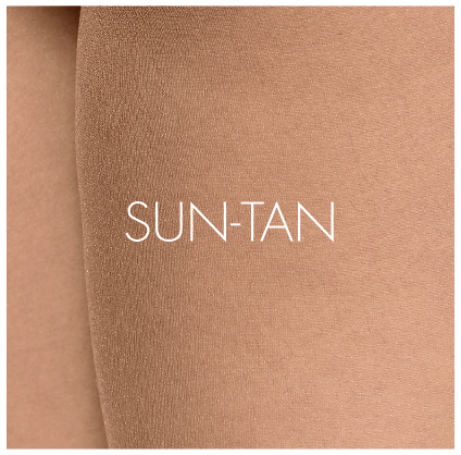 Sun-Tan