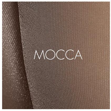 Mocca