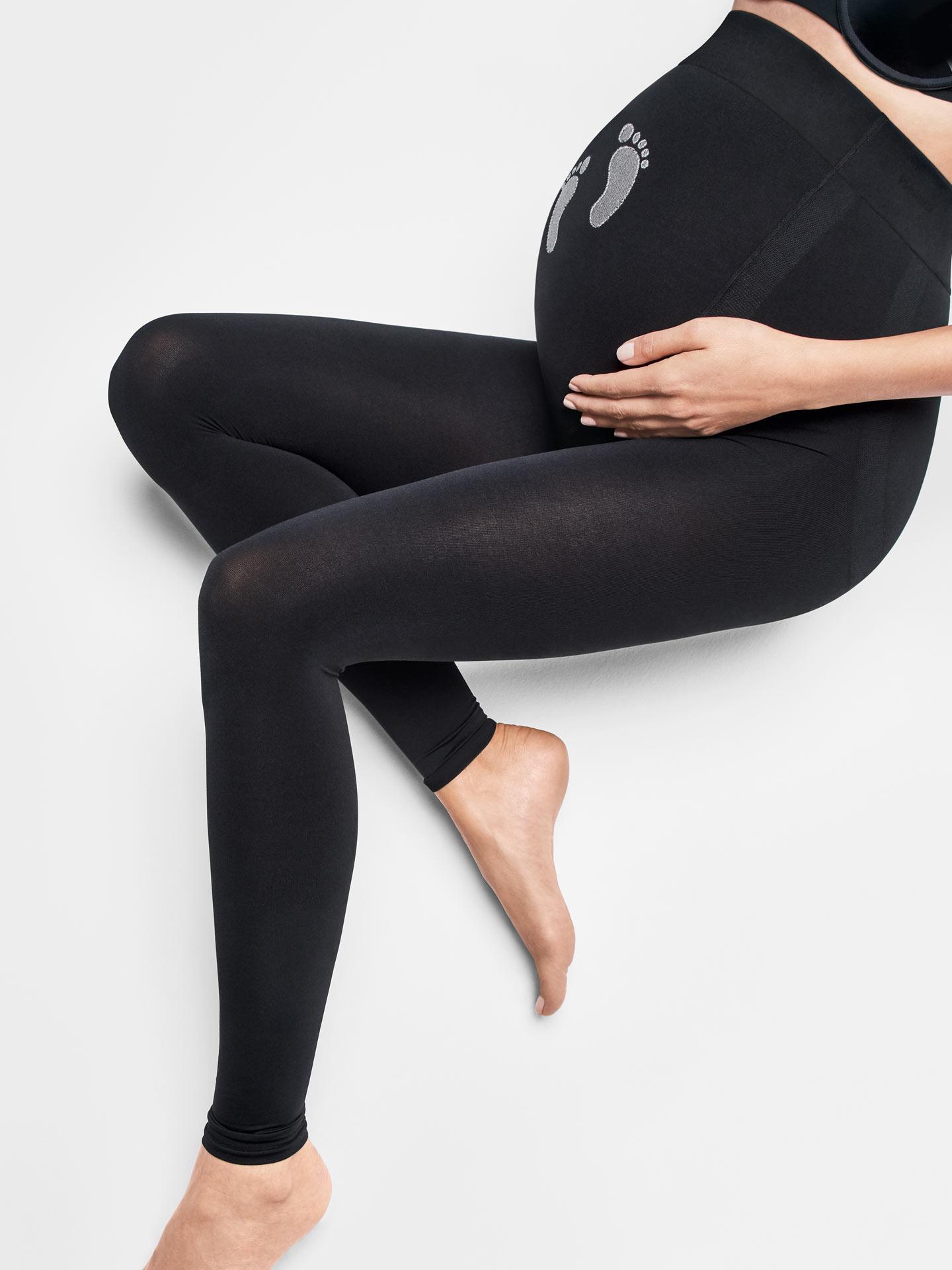 Maternity 66 Leggings Wolford